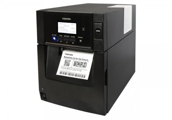 Toshiba BA410T