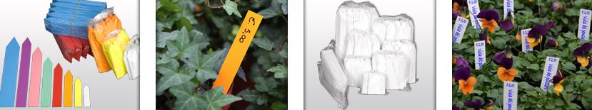 Etiquetas-de-picar-PVC